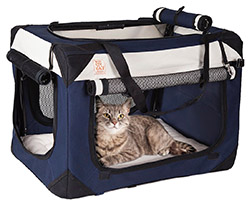 6c552d828d Best Cat Carriers for Large Cats (+Maine Coons)