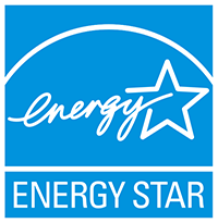 Look for cat air purifiers with the energy star logo for best air purifiers for cat allergies.