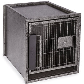 Best Cage Banks For Groomers Animal Shelters And