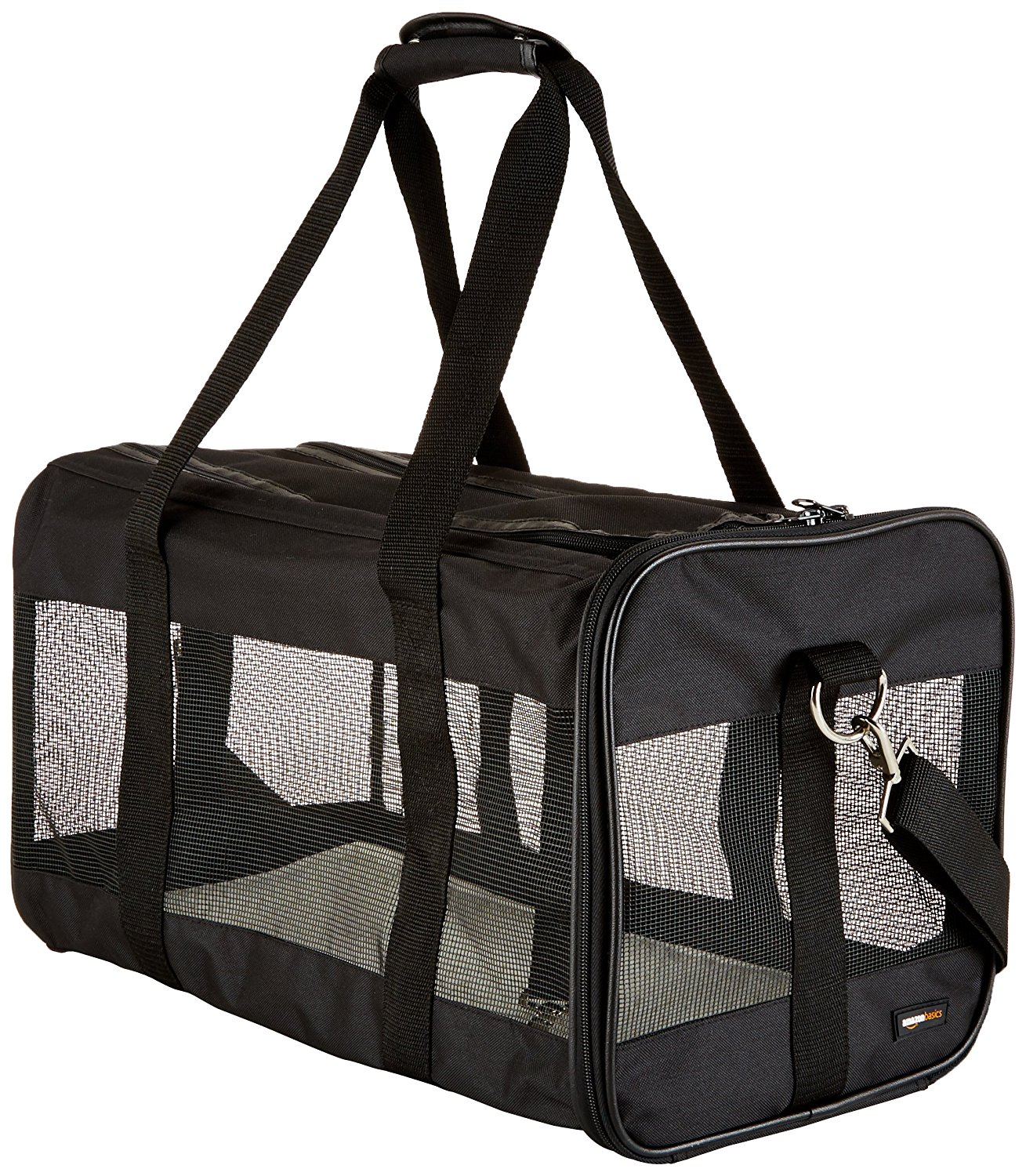 Best Cat Carrier for Two Cats