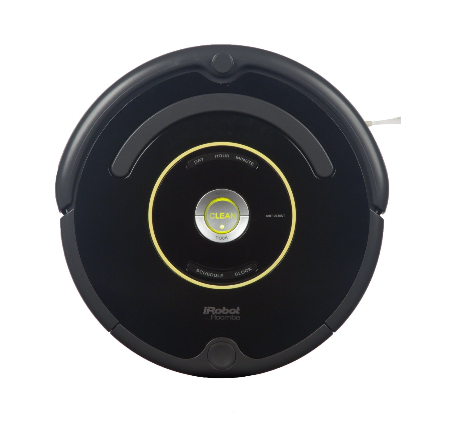 Roomba for Cat Hair (2017): 9 Need-to-Know Features