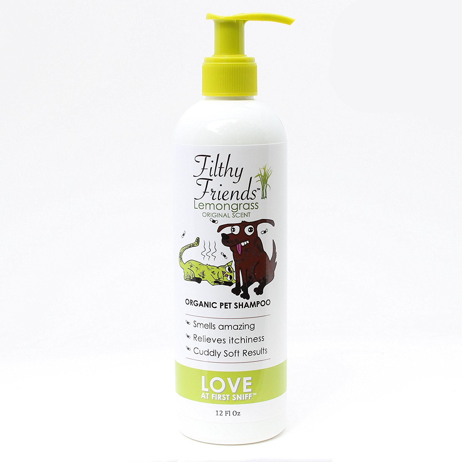 Best Lotion for Sphinx Cats