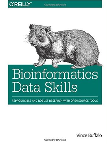 Become a Bioinformatics Whiz! Try Bioinformatics