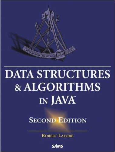Learn how data is stored Try Data Structures