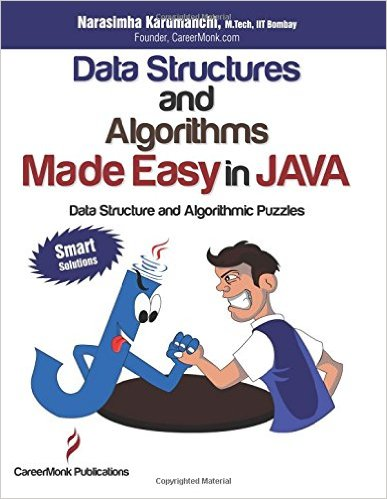 Best learning resource for Data Structures from beginners to experts.
