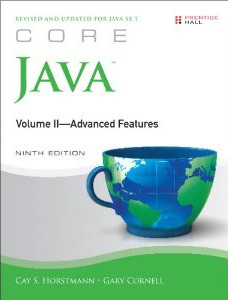 Learn Enterprise Java Development for a Bright Career Try Java