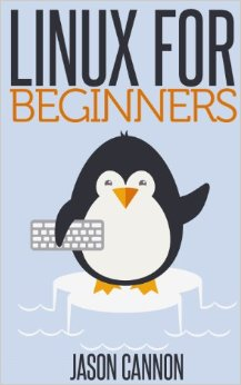 Take your Linux skills to the next level! Try Linux & UNIX