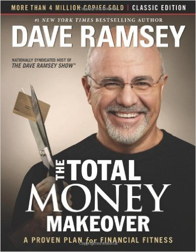 Must-Reads for Financial Success Try Money