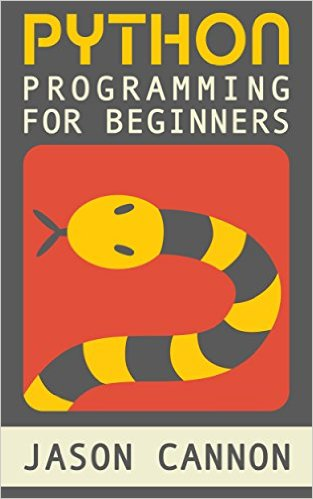 Learn to be a Pythonista! Try Python