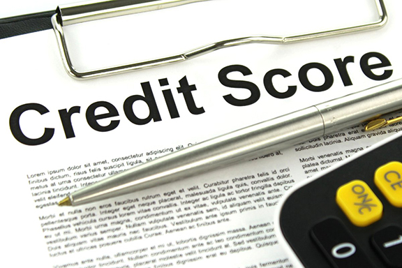 Can opening a checking account affect credit score?